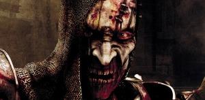 ¿Existieron zombis en el norte de España hace más de mil años?