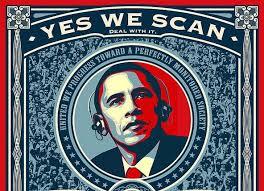 Espionaje de EEUU