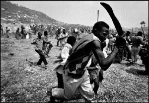 hutu-tutsi