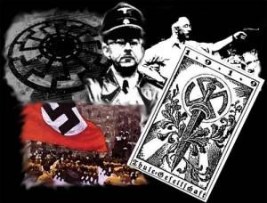 ocultismo_nazi-300x228