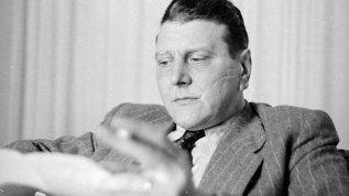 Otto Skozzeny