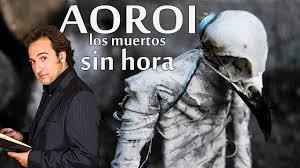 aoroi