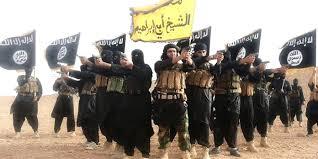 Los ataques terroristas de los yihadista en La Rosa de los Vientos