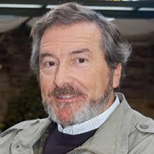 J.J. Benítez