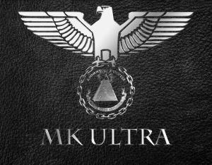 Mk Ultra en Milenio 3