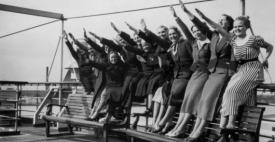 mujeres-nazis