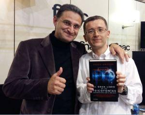pedro-libro-aleph2