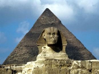 Historias del Antiguo Egipto en El Club del Misterio
