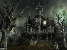 """En """"Espacio en Blanco"""" se trató en profundidad los hechos paranormales que se producen en casas encantadas"""