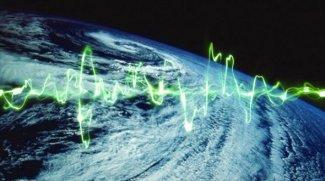 Un extraño sonido se está escuchando en muchos sitios de la Tierra.