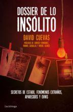 """David Cuevas habla de su primero libro en """"Espacio en Blanco""""."""