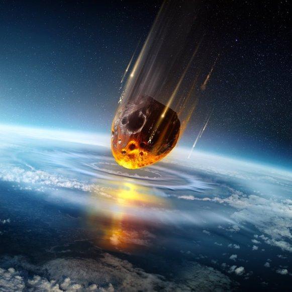 el-meteorito-que-creo-el-crater-de-chicxulub-media-aproximadamente-11-kilometros_4abdc471_800x800